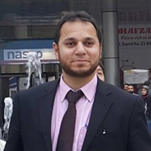 Rehman